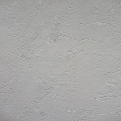 Duvar Kağıdı: 5202-10