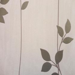Duvar Kağıdı: 4115-50