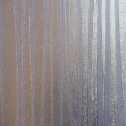 Duvar Kağıdı: 640-4