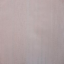 Duvar Kağıdı: Z6102