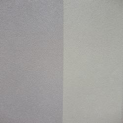 Duvar Kağıdı: 51358