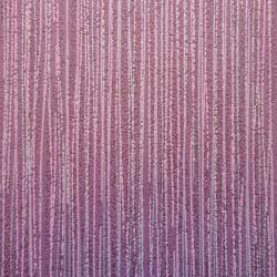 Duvar Kağıdı: 6506-50