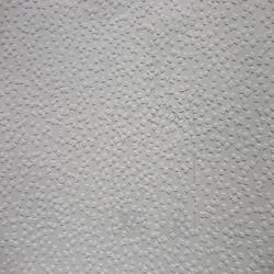 Duvar Kağıdı: 9425