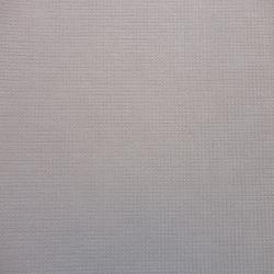 Duvar Kağıdı: 6028-10