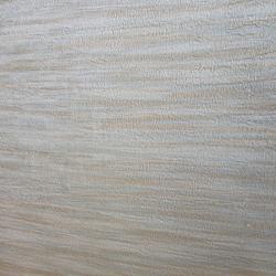 Duvar Kağıdı: M7942