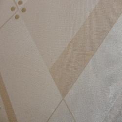 Duvar Kağıdı: 88041-5