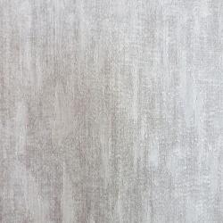 Duvar Kağıdı: 131905