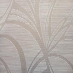 Duvar Kağıdı: 15302