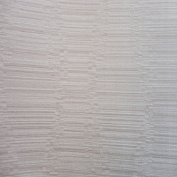 Duvar Kağıdı: 681-1