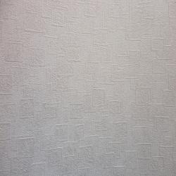 Duvar Kağıdı: 907-2