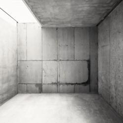 Duvar Kağıdı: UR2049