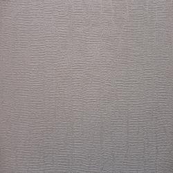Duvar Kağıdı: 12368