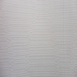 Duvar Kağıdı: 681-2