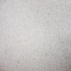 Duvar Kağıdı: 40020-1