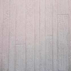 Duvar Kağıdı: 6208-10