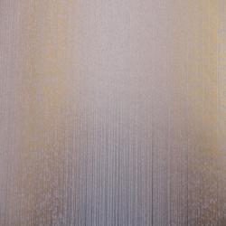 Duvar Kağıdı: Y1640