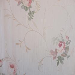 Duvar Kağıdı: 2252