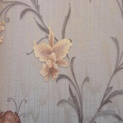 Duvar Kağıdı: 8445