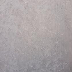 Duvar Kağıdı: 3582