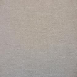 Duvar Kağıdı: 16243