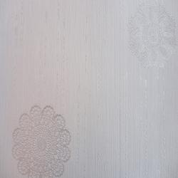Duvar Kağıdı: 723-1