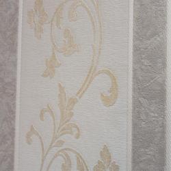 Duvar Kağıdı: M7039
