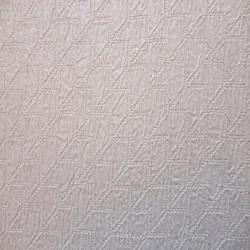 Duvar Kağıdı: 3313-10