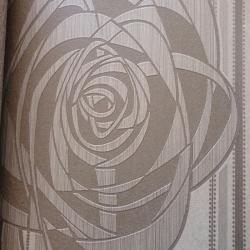 Duvar Kağıdı: 3311-03