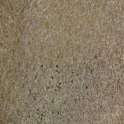Duvar Kağıdı: GA36701