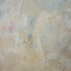 Duvar Kağıdı: M7625