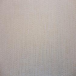 Duvar Kağıdı: 7713-01