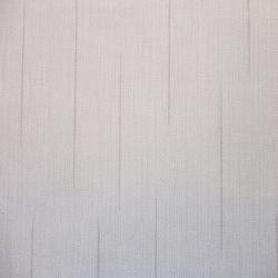 Duvar Kağıdı: 7706-02