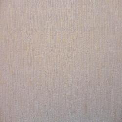 Duvar :Kağıdı: 4-0078