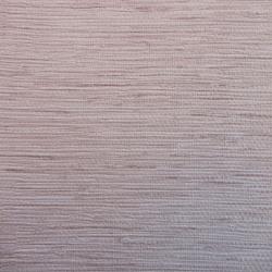 Duvar Kağıdı: H6022-2