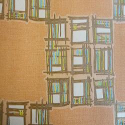 Duvar Kağıdı: 8260-3