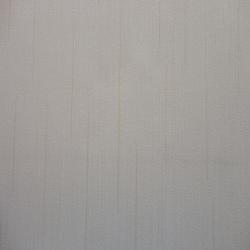 Duvar Kağıdı: 11872