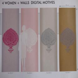 Duvar Kağıdı: 00456