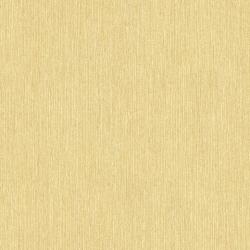 Duvar Kağıdı: 2530-3_l