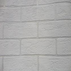 Duvar Kağıdı: 9442