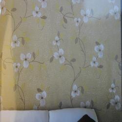 Duvar Kağıdı: 8993-1