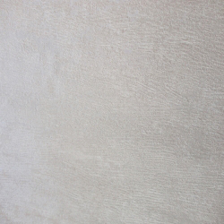Duvar Kağıdı: M4735