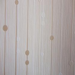 Duvar Kağıdı: 54514