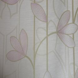 Duvar Kağıdı: RJ90206