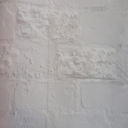 Duvar Kağıdı: 8224-1