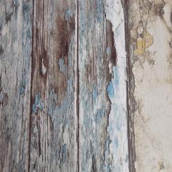 Duvar Kağıdı: PE-10-01-2
