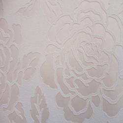 Duvar Kağıdı: 6511-10