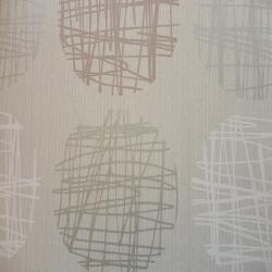 Duvar Kağıdı: 3306-04