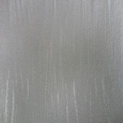 Duvar Kağıdı: M3964