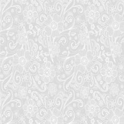 Duvar Kağıdı: DS5100