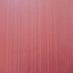 Duvar Kağıdı: 3312-01